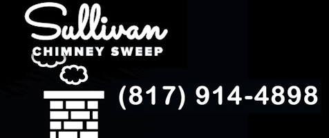 Sullivan Chimney Sweep